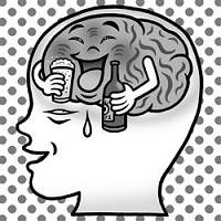 Психические и поведенческие расстройства связанные с употреблением психоактивных веществ алкоголизм лечение зависимости от алкоголя без ведома больного